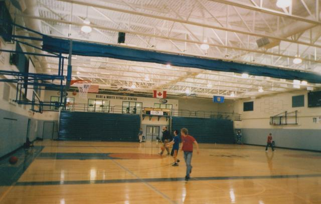 Cardston_renovated_resconstructed_Interior_3.jpg