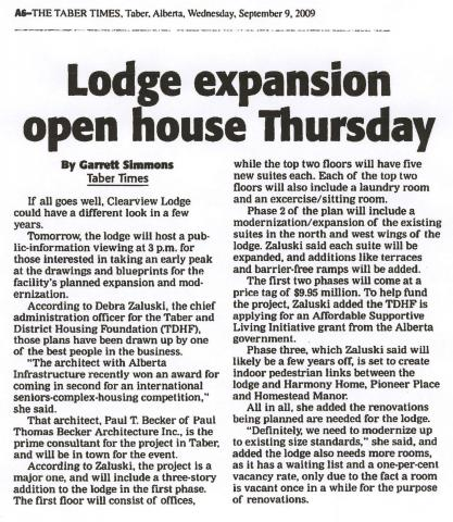 Taber_Times_Article__1_Clearview_Lodge_Expansion_bw.jpg